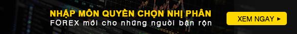 http://www.fxviet.org/2017/04/nhap-mon-binary-option-bai-1-mo-tai.html