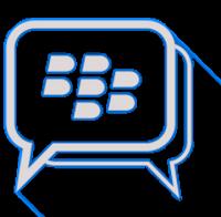Update :BBM Mod Black V2.12.0.9 Apk Clone Unclone