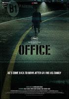 Office (2015) online y gratis