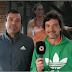 """VIDEO. Programa #23 de """"Tenis en el siete"""", con la producción de Tenisay"""
