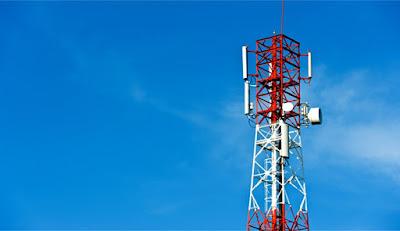 mobile tower lagwane ki jankari hindi me