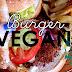 Recette Vegan Burger !