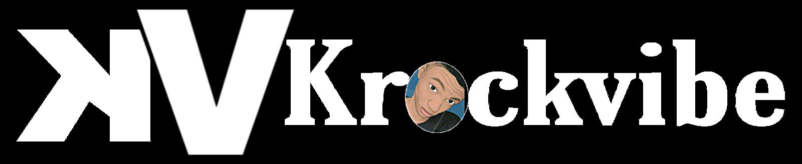 Krockvibe  Blog