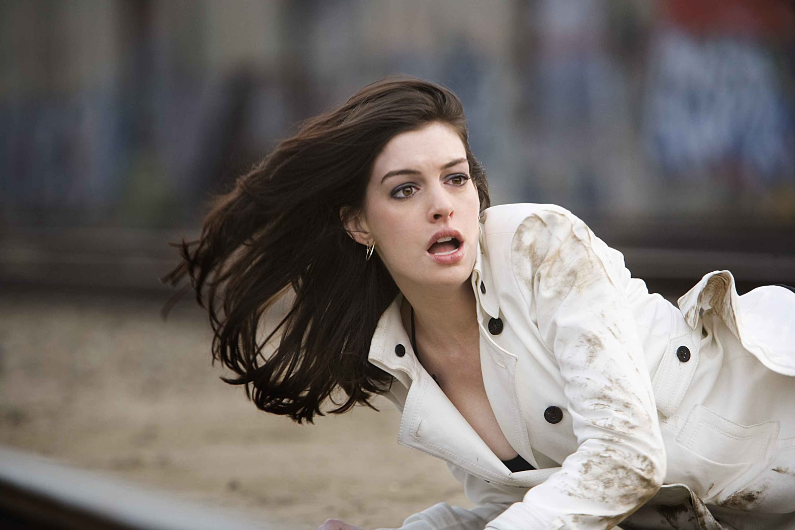 All Wallpapers Anne Hathaway Hd Wallpapers 2013