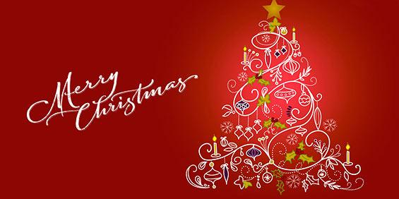 本物のサンタが手渡しで!クリスマスイベント「サンタからのプレゼント」