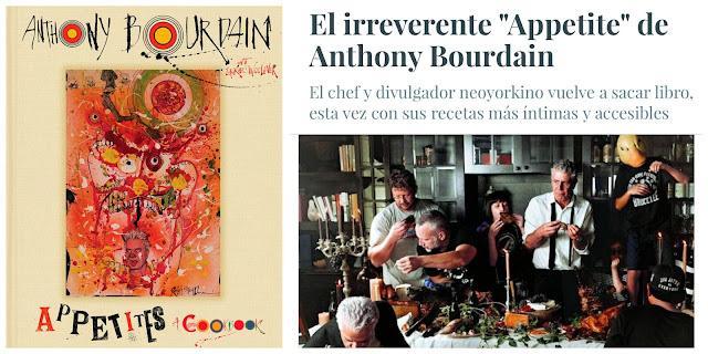 portada-del-libro-appetits-y-Bourdain-con-su-equipo
