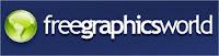 Free Graphics World