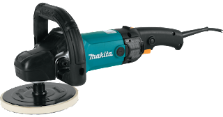 Máy đánh bóng Makita 9237C
