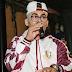 Kaskão avisa que novo álbum do T$G está quase pronto e solta prévia de som inédito
