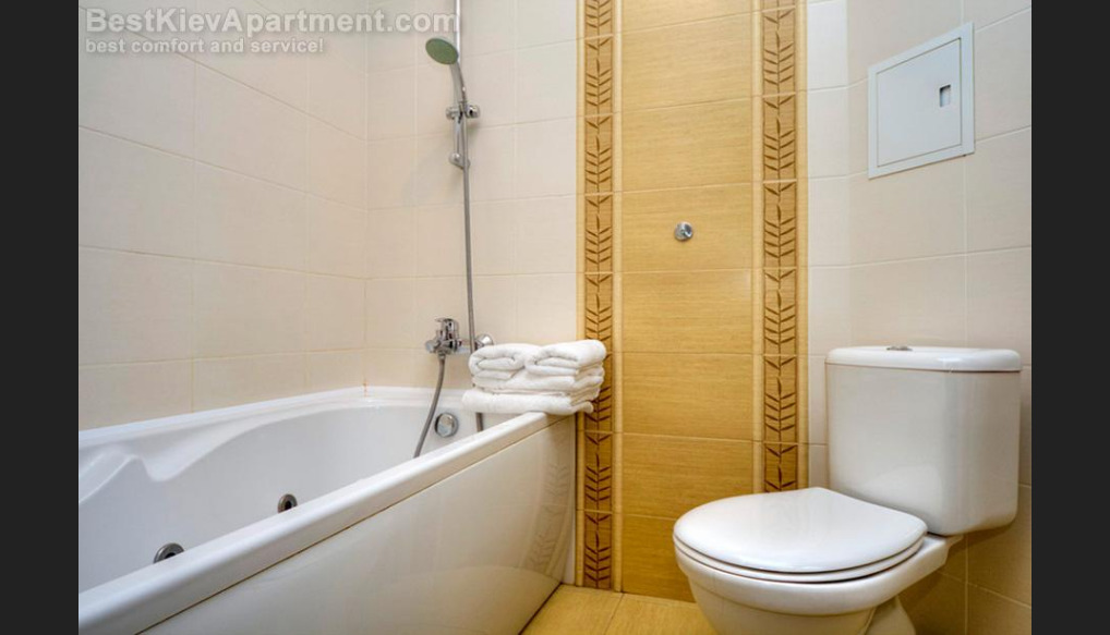 2 zimmer wohnung in rosenauerstra e 2 4040 linz rosenauerstra e 2. Black Bedroom Furniture Sets. Home Design Ideas