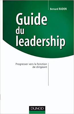 Guide du leadership PDF