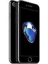 سعر ومواصفات هاتف ايفون 7 Apple iPhone 7