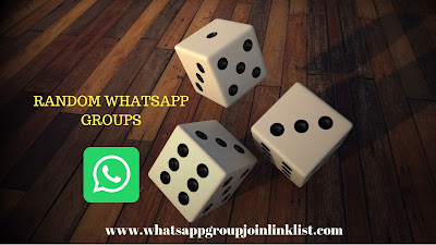 https://www.whatsappgroupjoinlinklist.com
