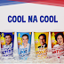 #7Eleven's #7Election Cupdate as of April 26,2016