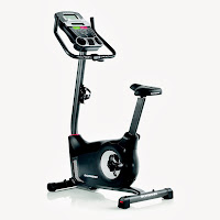 Comparing features and differences between the Schwinn 130 with the Schwinn 170 Upright Exercise Bikes