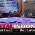 Gelar Sosialisasi Polres Badung Ajak Nelayan Ciptakan Kondusifitas