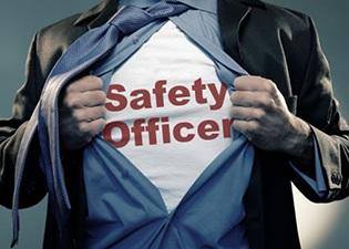 Kursus Safety And Health Officer (SHO) Percuma Di Sabah