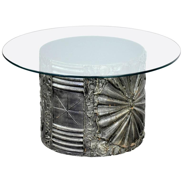 Lane Pearsall Coffee Table: SELECT MODERN: Adrian Pearsall For Craft Associates