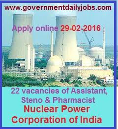 metro police jobs application form