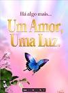 A Algo Mais Um Amor Uma Luz - Wagner Borges