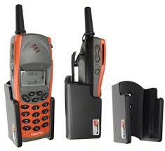 spesifikasi hape outdoor Ericsson R250s Pro