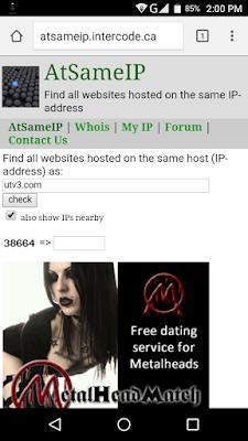 Find Host For Free Internet