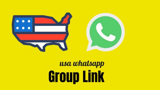 500+ Top Whatsapp Group link list - Hindi