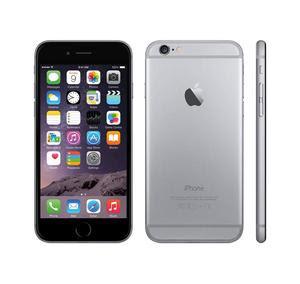 Spesifikasi IPhone 6 64GB