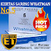 Filter Paper / Kertas Saring | Whatman No.5 | 1005-110