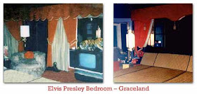 Growing Up In The South Graceland