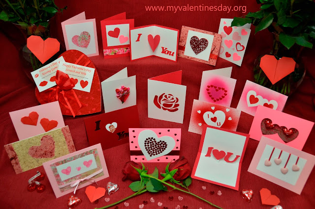 valentines-day-ideas-for-her-creative