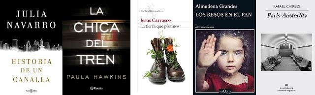 http://elbuhoentrelibros.blogspot.com.es/2016/03/libros-mas-vendidos-11-marzo-2016.html