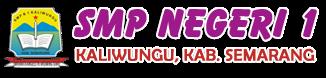 SMP Negeri 1 Kaliwungu