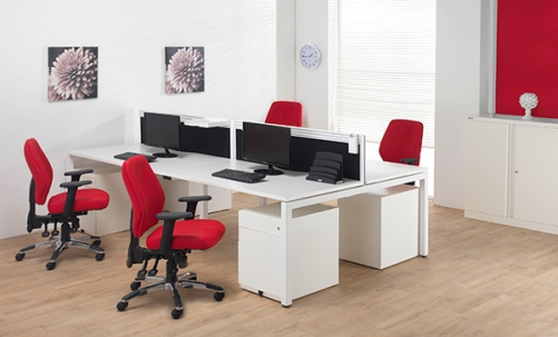 new used office furniture store in phoenix az stores near