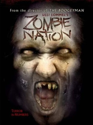 Recensione: Zombie Nation