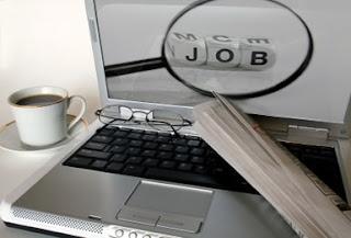 งาน Part Time 2558 งานคีย์ข้อมูล รับงานทำที่บ้าน หารายได้เสริมหลังเลิกงาน