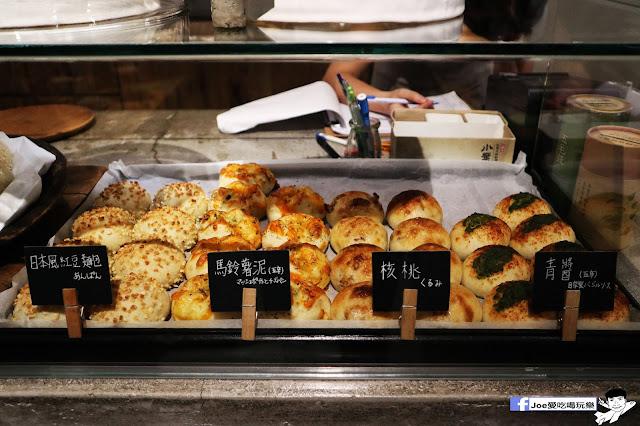 IMG 0250 - 【新竹美食】井家 TEA HOUSE 讓你彷彿置身於日本國度的老舊日式風格餐廳,更驚人的是這裡還是素食餐廳!