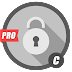 C Locker Pro v8.3.6.8 APK is Here [Patched]