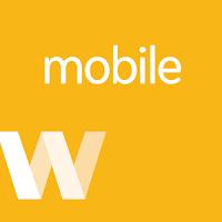 http://www.greekapps.info/2017/04/winbank-mobile-new.html#greekapps