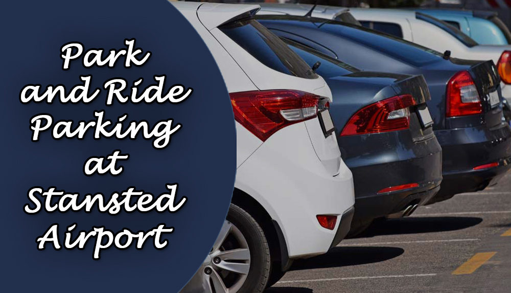 Use our stansted airport parking discount code and get amazing get the best park and ride service at london stansted airport m4hsunfo