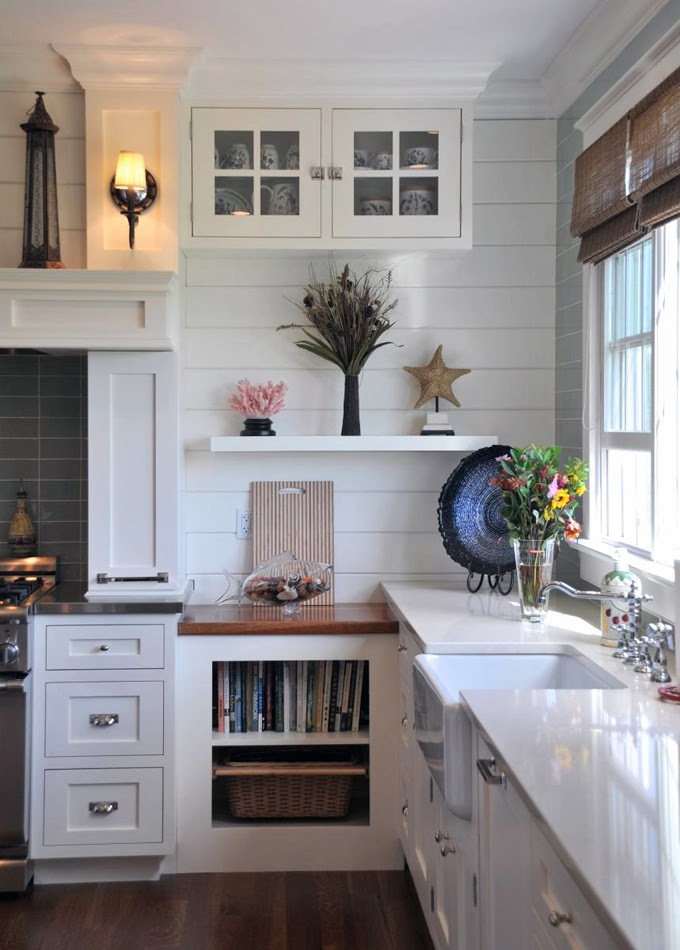 Most Durable Interior Paint: Bedroom Plank Wall