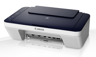 http://www.driversprintworld.com/2018/02/canon-pixma-e404-driver-printer-download.html