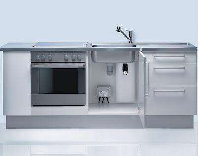 Durchlauferhitzer Für Küche