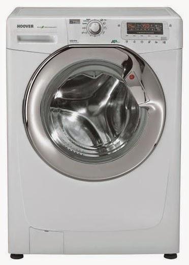 meilleur machine laver en 2014 lequel choisir top de top. Black Bedroom Furniture Sets. Home Design Ideas