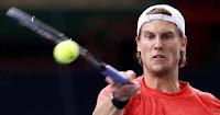 Andreas Seppi atp tenis