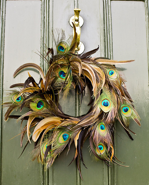 Decorating diva tips avoid being a boring bird