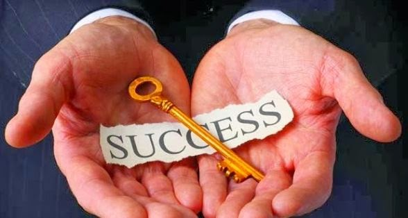 10 Contoh Peluang Usaha Bagi Pengangguran
