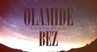 [Lyric Video] + Audio : Olamide - Higher Ft. Bez