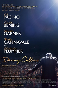 Watch Danny Collins Online Free in HD
