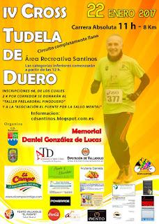 http://www.runvasport.es/2016/12/iv-cross-popular-tudela-de-duero.html